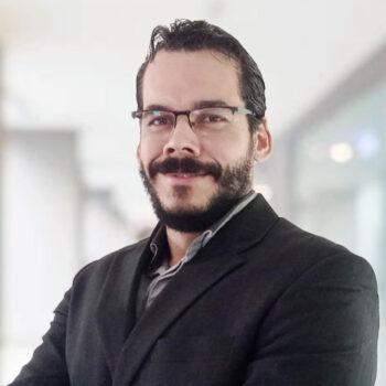 Erick Silva